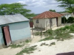 Northern Haiti, historically neglected but vibrant