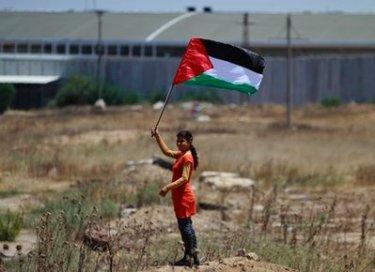 MIDEAST PALESTINIANS ISRAEL