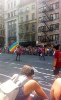 Pride 10