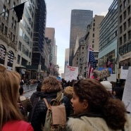 nyc-women-marching-6